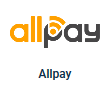 all pay
