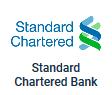 standard chartered