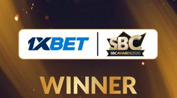 1xbet_sbc_award