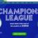 1xBet पर $ 30,000 पुरस्कार के साथ चैंपियंस लीग नया प्रमोशन!